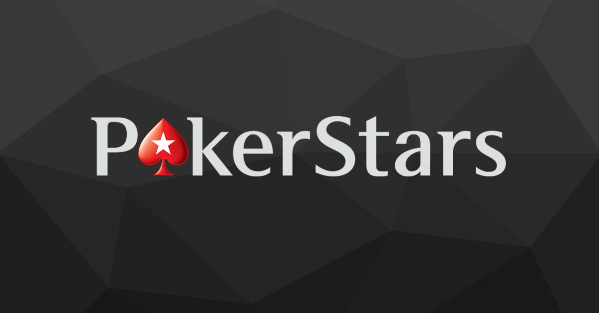 Image result for pokerstars